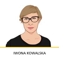 PM_13_Kowalska